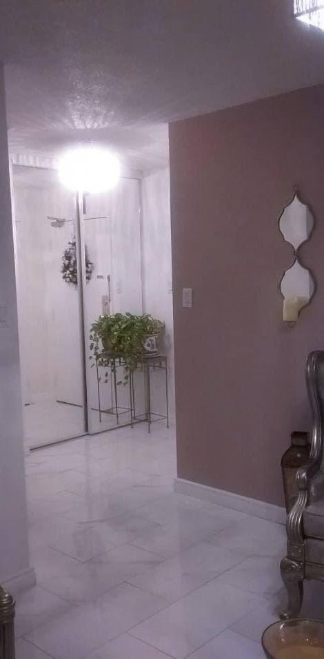 Condo Apt For Sale In Toronto , 2 Bedrooms Bedrooms, ,2 BathroomsBathrooms,Condo Apt,For Sale,1510,Markbrook