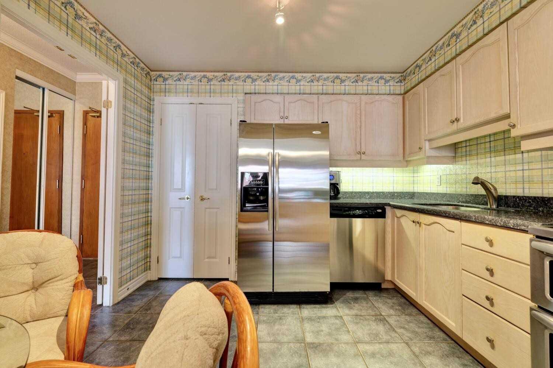 Condo Apt For Sale In Oakville , 2 Bedrooms Bedrooms, ,2 BathroomsBathrooms,Condo Apt,For Sale,501,Old Mill