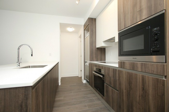 Condo Townhouse For Lease In Toronto , 2 Bedrooms Bedrooms, ,2 BathroomsBathrooms,Condo Townhouse,For Lease,10,Long Branch