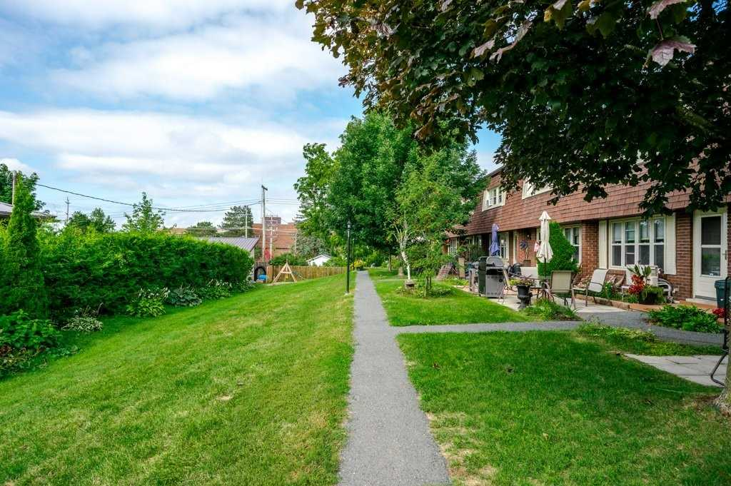 Condo Townhouse For Sale In Trent Hills , 2 Bedrooms Bedrooms, ,1 BathroomBathrooms,Condo Townhouse,For Sale,1A,Cromwell