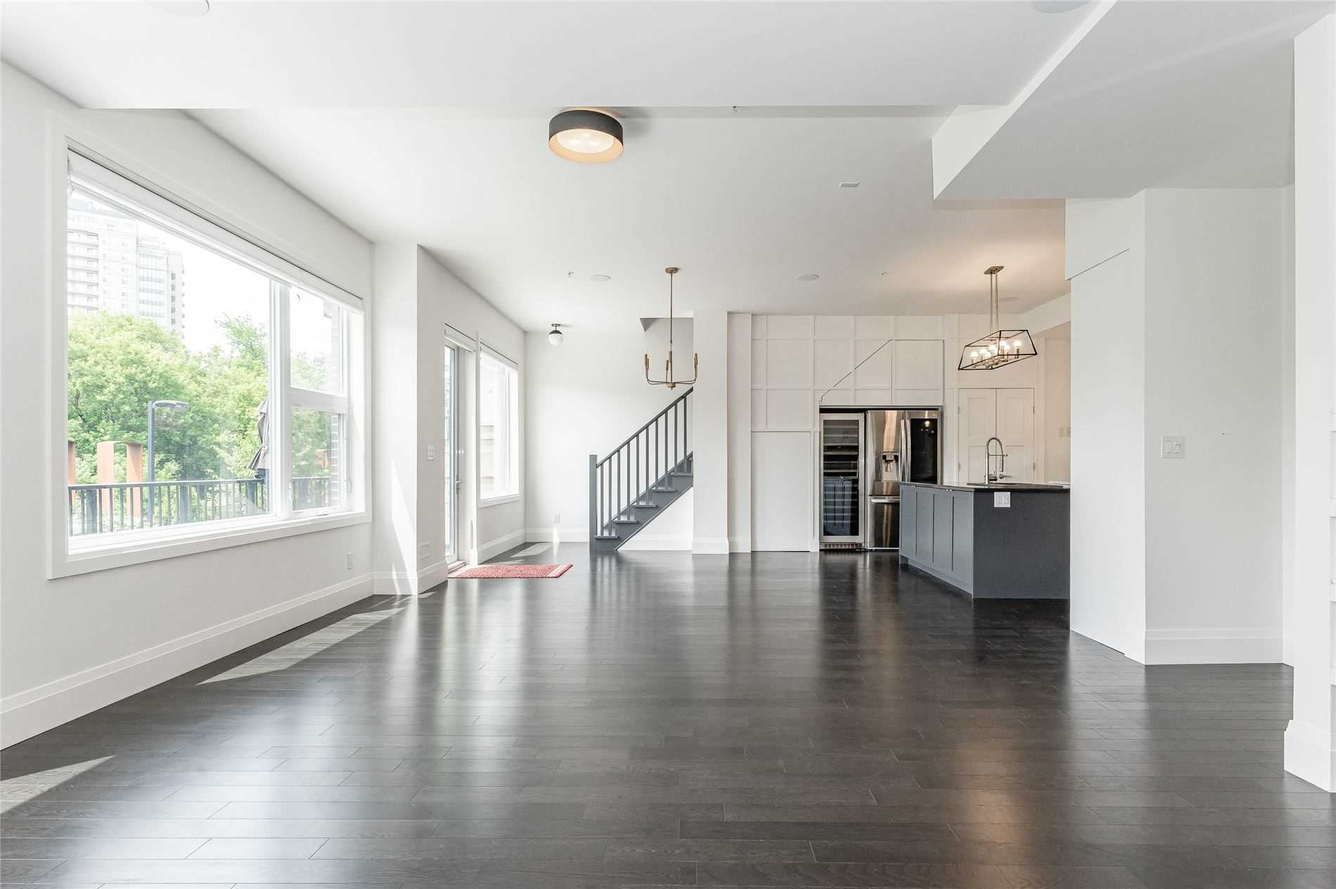 Condo Apt For Sale In Guelph , 3 Bedrooms Bedrooms, ,4 BathroomsBathrooms,Condo Apt,For Sale,Rl-6,Arthur