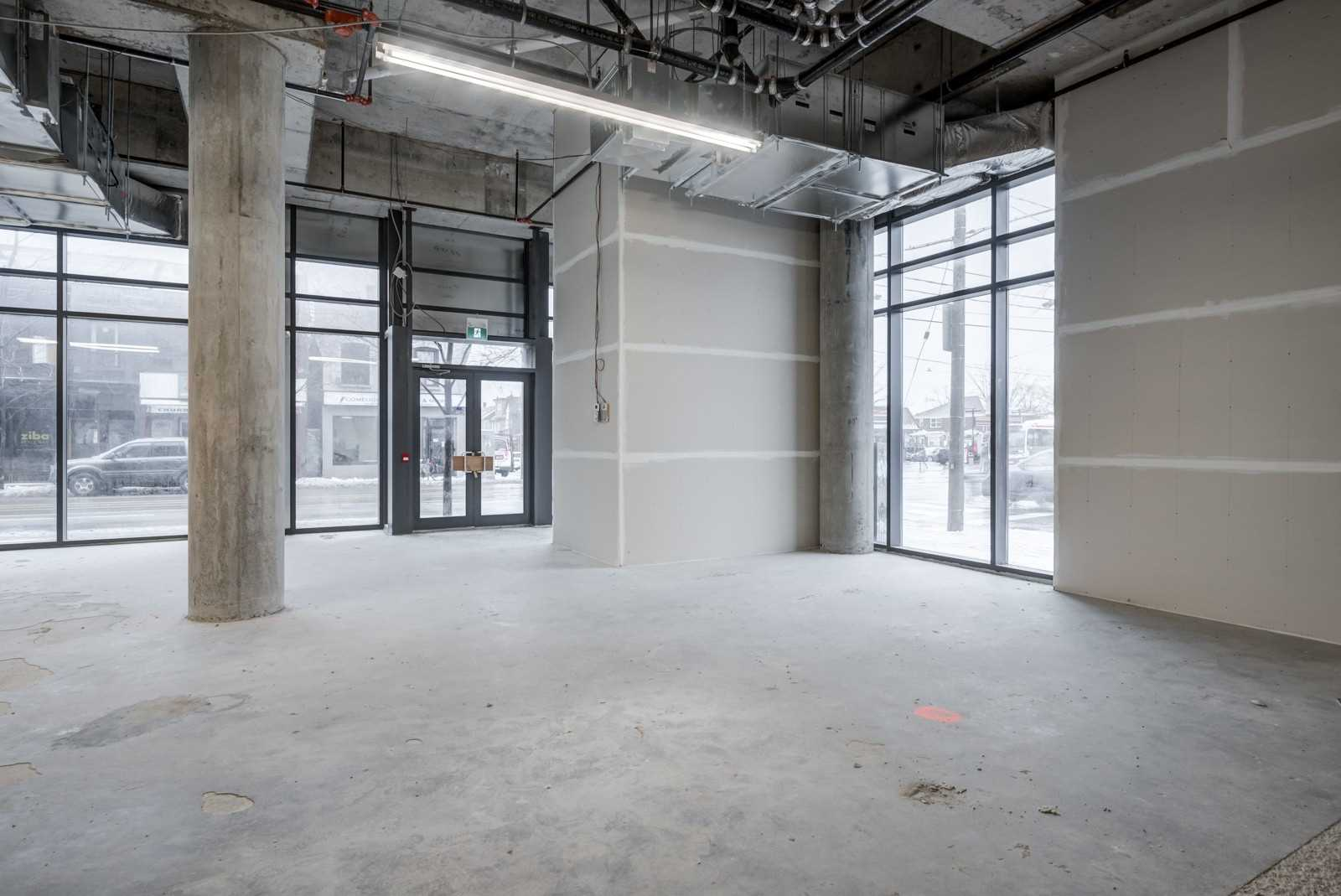 Commercial/retail For Lease In Toronto , ,Commercial/retail,For Lease,Dundas