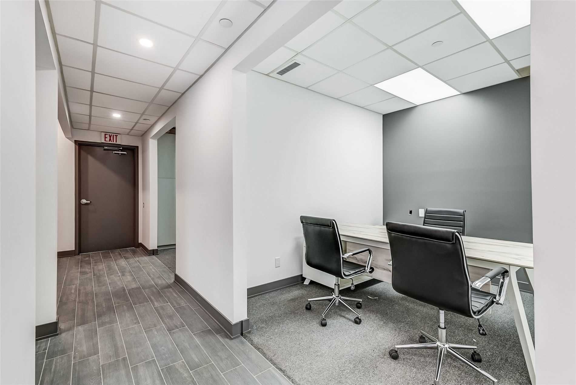 Commercial/retail For Lease In Brampton , ,Commercial/retail,For Lease,11,Kenview