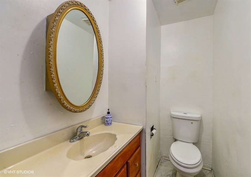 120 LONG Avenue, Chicago, Illinois 60644, 4 Bedrooms Bedrooms, ,1 BathroomBathrooms,Residential,For Sale,LONG,MRD11105791