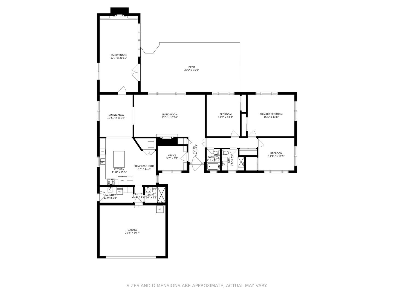 1725 Sunset Ridge Road, Glenview, Illinois 60025, 3 Bedrooms Bedrooms, ,3 BathroomsBathrooms,Residential,For Sale,Sunset Ridge,MRD11225355