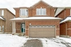 Detached house For Lease In Richmond Hill - 23 Lark Cres, Richmond Hill, Ontario, Canada L4S2N1 , 2 Bedrooms Bedrooms, ,1 BathroomBathrooms,Detached,For Lease,W/O,Lark
