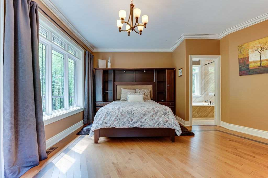 Detached house For Sale In Innisfil - 1105 Dalkab Cres, Innisfil, Ontario, Canada L9S5A7 , 3 Bedrooms Bedrooms, ,5 BathroomsBathrooms,Detached,For Sale,Dalkab