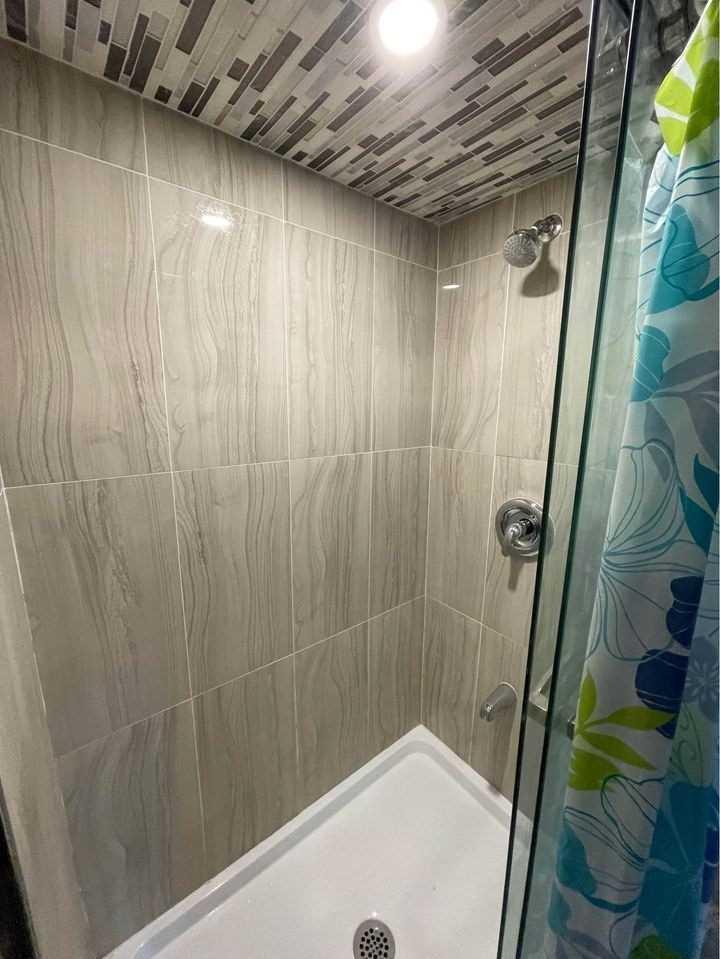 Semi-Detached For Lease In Brampton , ,1 BathroomBathrooms,Semi-Detached,For Lease,Greenwood