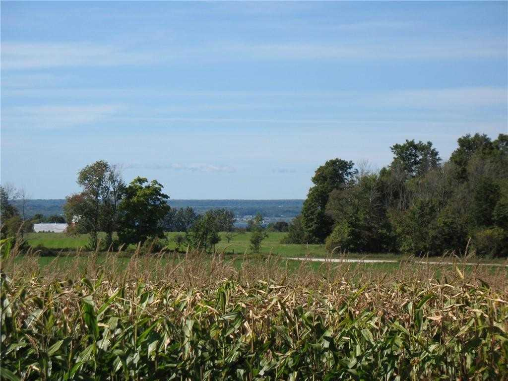 Vacant Land For Sale In Meaford , ,Vacant Land,For Sale,24