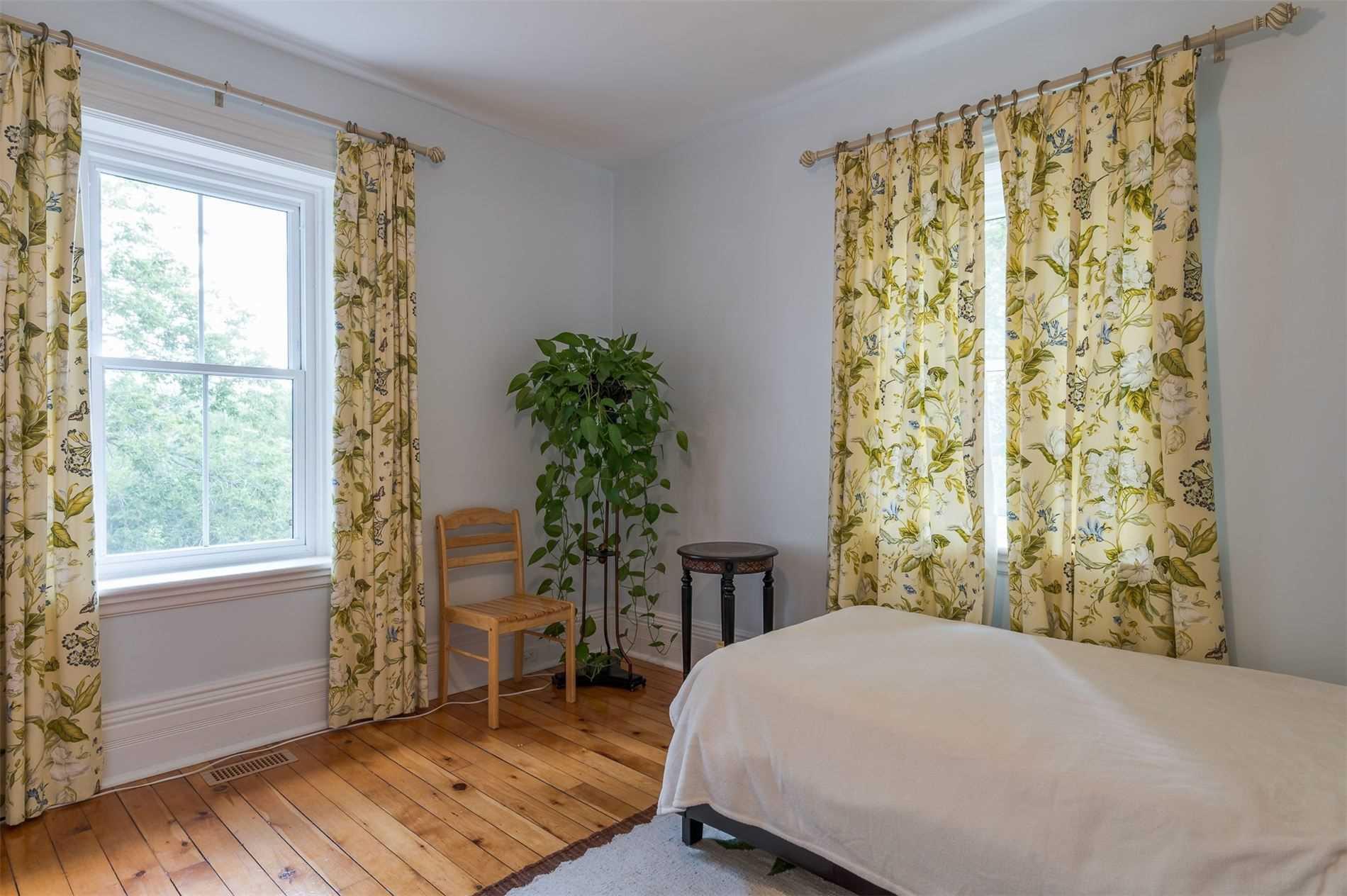 Detached house For Sale In Otonabee-South Monaghan - 879 Highway 7, Otonabee-South Monaghan, Ontario, Canada K9J 6X9 , 4 Bedrooms Bedrooms, ,2 BathroomsBathrooms,Detached,For Sale,Highway 7