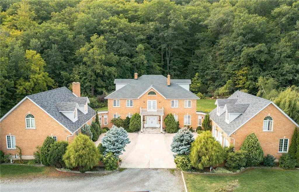 Detached house For Sale In Hamilton - 87 Jones Rd, Hamilton, Ontario, Canada L8E 5J4 , 9 Bedrooms Bedrooms, ,7 BathroomsBathrooms,Detached,For Sale,Jones
