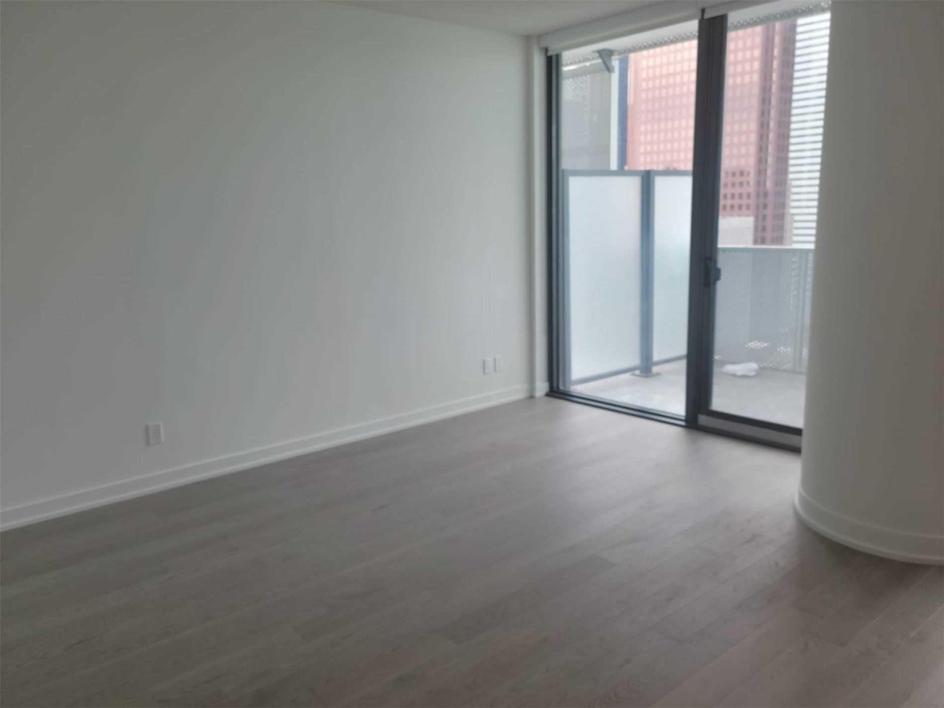 Condo Apt For Lease In Toronto , 1 Bedroom Bedrooms, ,1 BathroomBathrooms,Condo Apt,For Lease,2406,Richmond