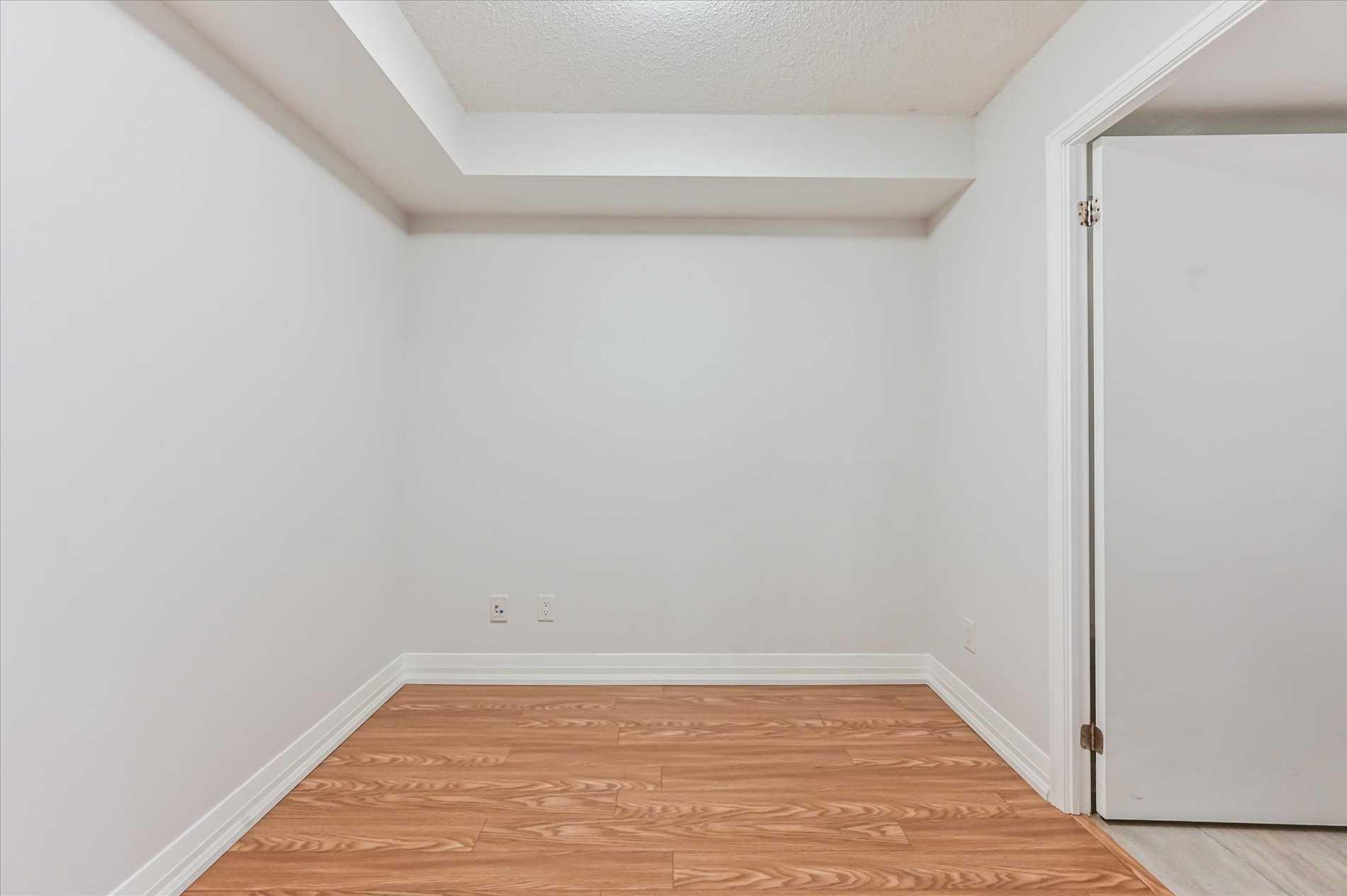 Condo Apt For Lease In Toronto , 1 Bedroom Bedrooms, ,1 BathroomBathrooms,Condo Apt,For Lease,803,Carlton