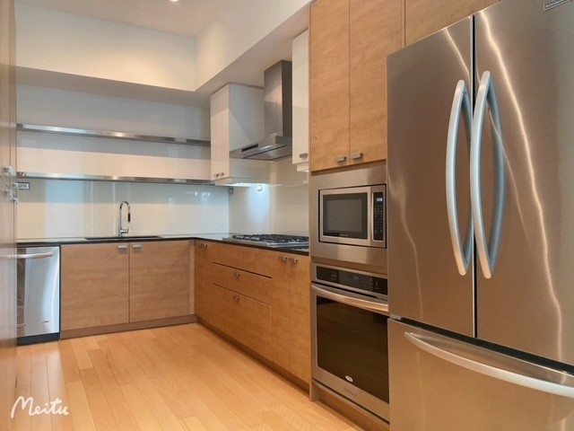 Condo Townhouse For Sale In Toronto , 3 Bedrooms Bedrooms, ,4 BathroomsBathrooms,Condo Townhouse,For Sale,Th11,Mcmahon