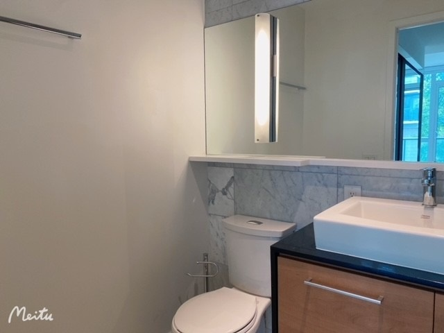 Condo Townhouse For Lease In Toronto , 3 Bedrooms Bedrooms, ,4 BathroomsBathrooms,Condo Townhouse,For Lease,Th11,Mcmahon