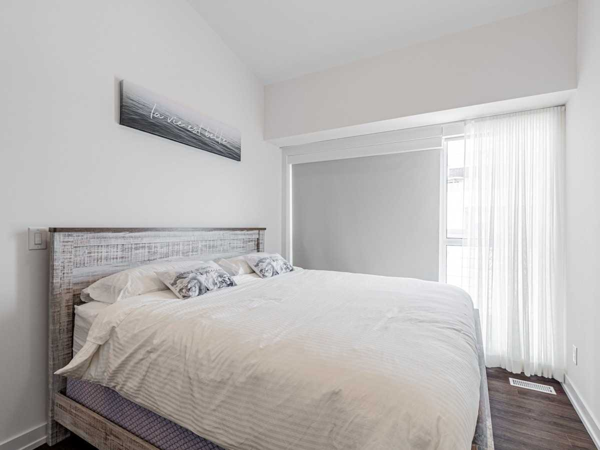 Condo Apt For Lease In Innisfil , 2 Bedrooms Bedrooms, ,3 BathroomsBathrooms,Condo Apt,For Lease,58,Broward