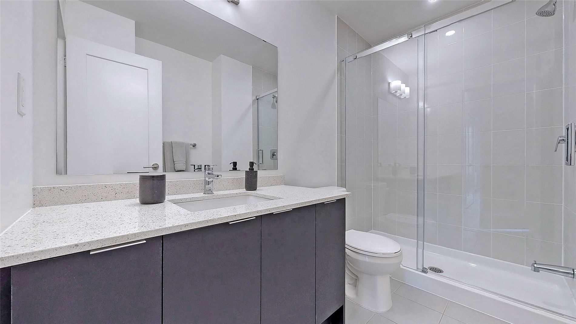 Condo Townhouse For Lease In Brampton , 3 Bedrooms Bedrooms, ,3 BathroomsBathrooms,Condo Townhouse,For Lease,109,Malta
