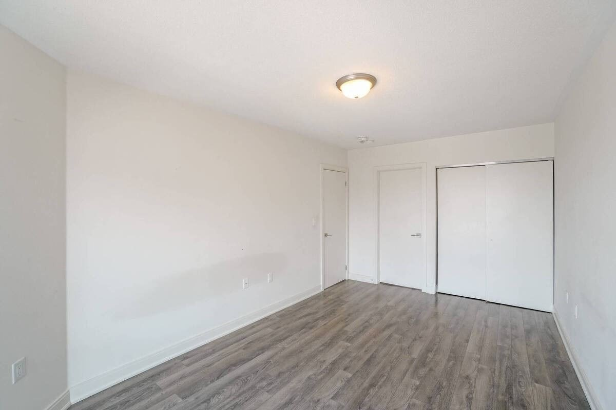 Condo Townhouse For Lease In Brampton , 2 Bedrooms Bedrooms, ,2 BathroomsBathrooms,Condo Townhouse,For Lease,19,Dufay