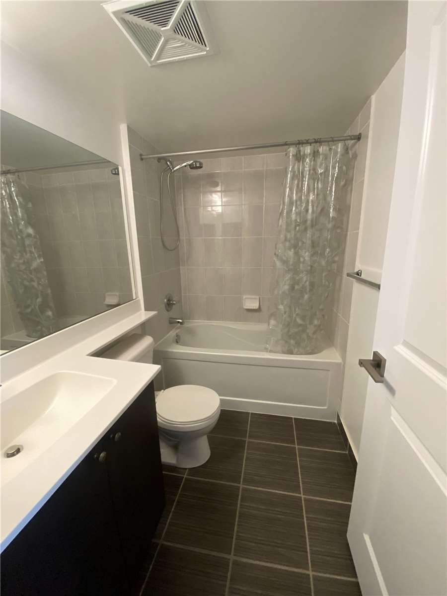 Condo Apt For Lease In Toronto , 1 Bedroom Bedrooms, ,1 BathroomBathrooms,Condo Apt,For Lease,1403,Sheppard
