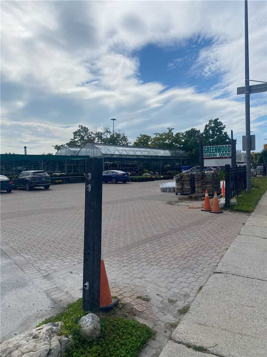 Commercial/retail For Sale In Toronto , ,Commercial/retail,For Sale,Kingston