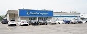 Commercial/retail For Lease In Markham , ,Commercial/retail,For Lease,Highway 7