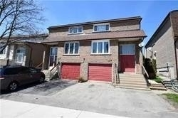 Semi-Detached For Lease In Toronto , 2 Bedrooms Bedrooms, ,1 BathroomBathrooms,Semi-Detached,For Lease,Unit 2,Dollery