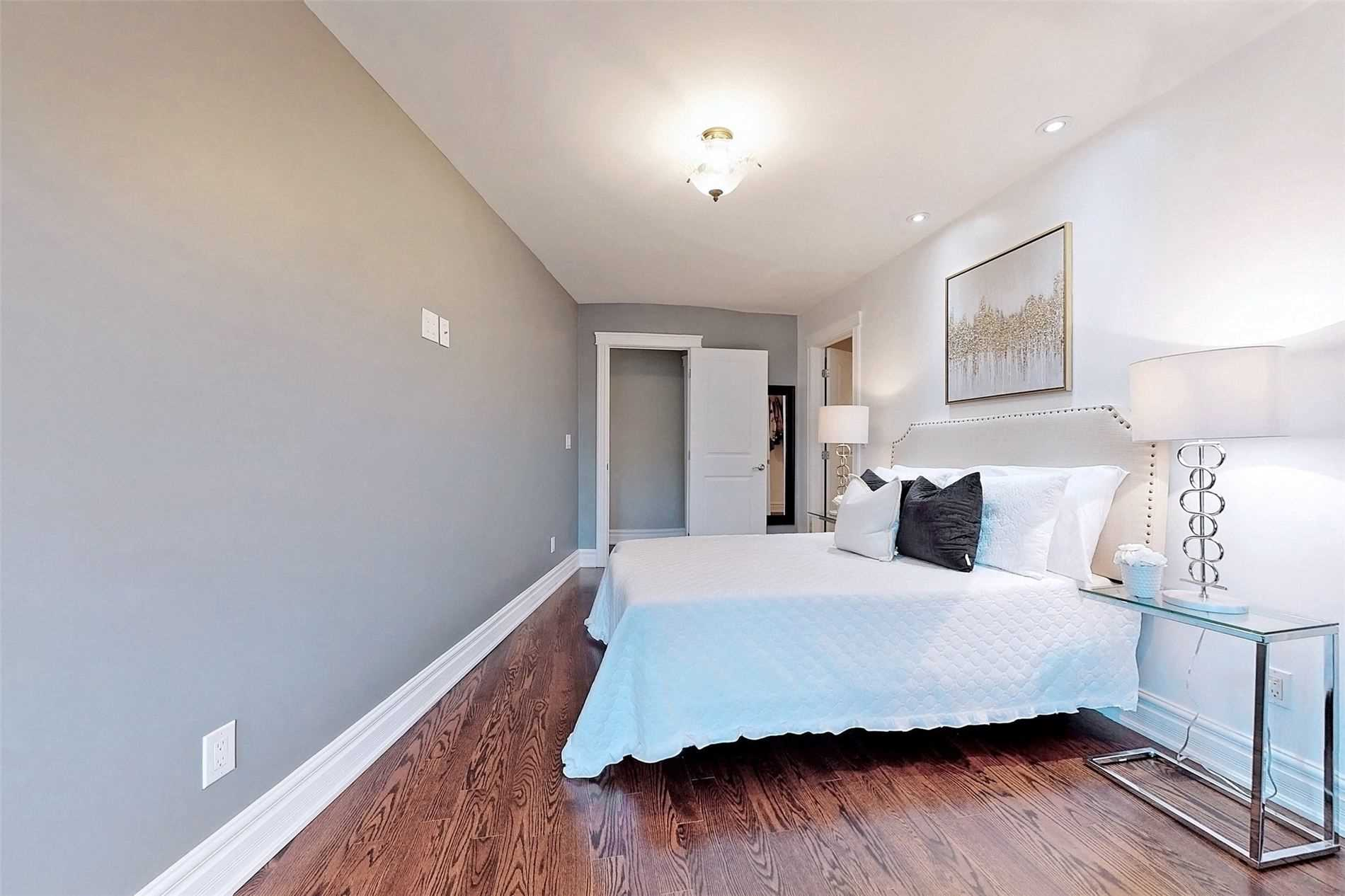 Detached house For Sale In Toronto - 65 O'connor Dr, Toronto, Ontario, Canada M4K2K3 , 3 Bedrooms Bedrooms, ,5 BathroomsBathrooms,Detached,For Sale,O'connor