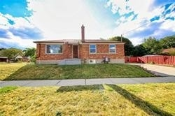 Detached house For Lease In Toronto - 66 Vauxhall Dr, Toronto, Ontario, Canada M1P1R2 , 3 Bedrooms Bedrooms, ,2 BathroomsBathrooms,Detached,For Lease,Vauxhall