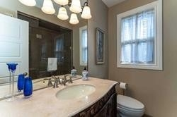 Detached house For Sale In Toronto - 49 Trehorne Dr, Toronto, Ontario, Canada M9P 1P1 , 3 Bedrooms Bedrooms, ,3 BathroomsBathrooms,Detached,For Sale,Trehorne
