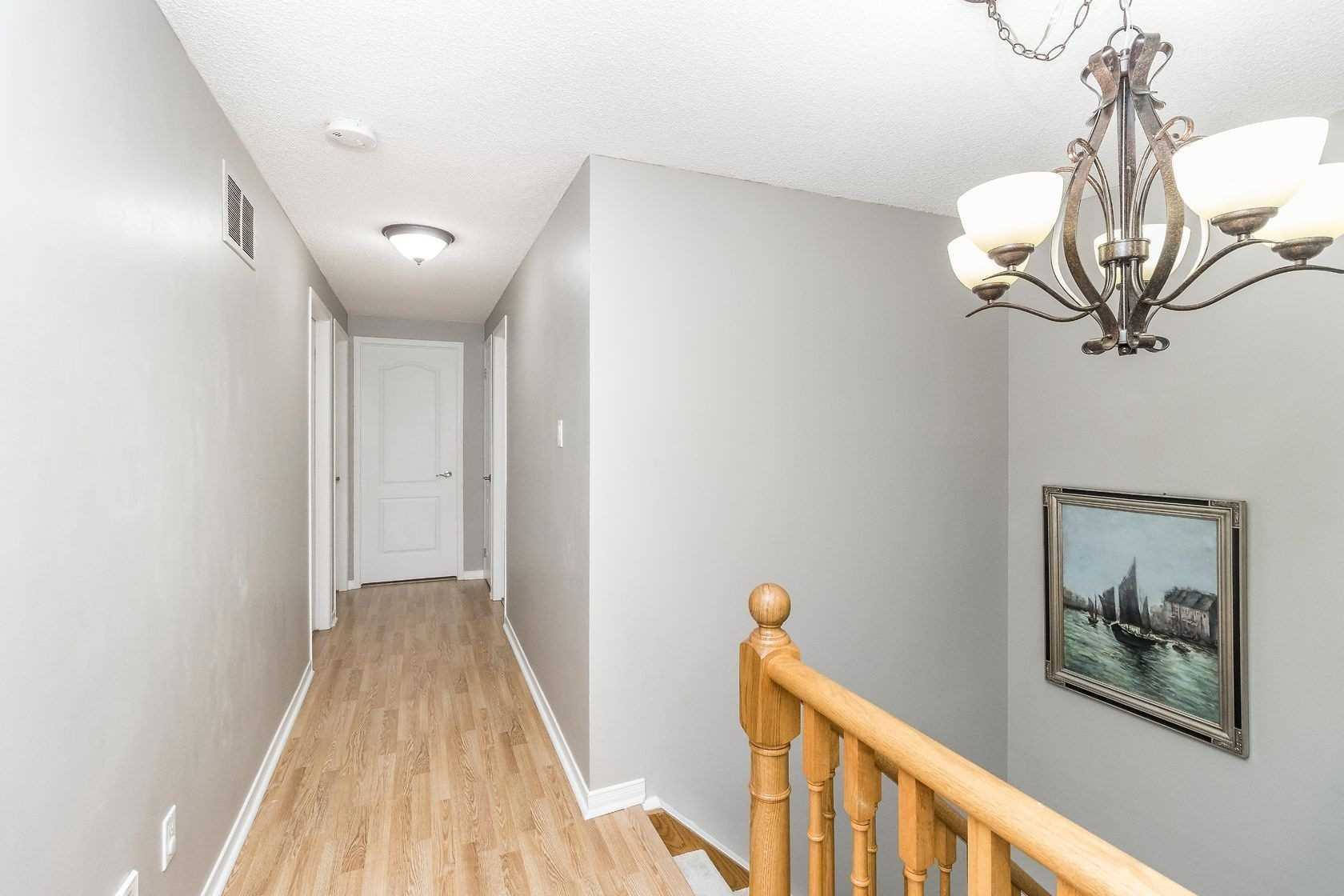 Link For Lease In Mississauga , 4 Bedrooms Bedrooms, ,3 BathroomsBathrooms,Link,For Lease,Talaton