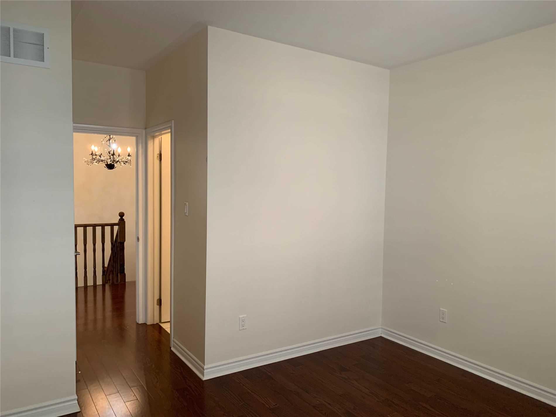 Detached house For Lease In Brampton - 60 Agincourt Circ, Brampton, Ontario, Canada L6X 2M4 , 4 Bedrooms Bedrooms, ,4 BathroomsBathrooms,Detached,For Lease,Upper,Agincourt
