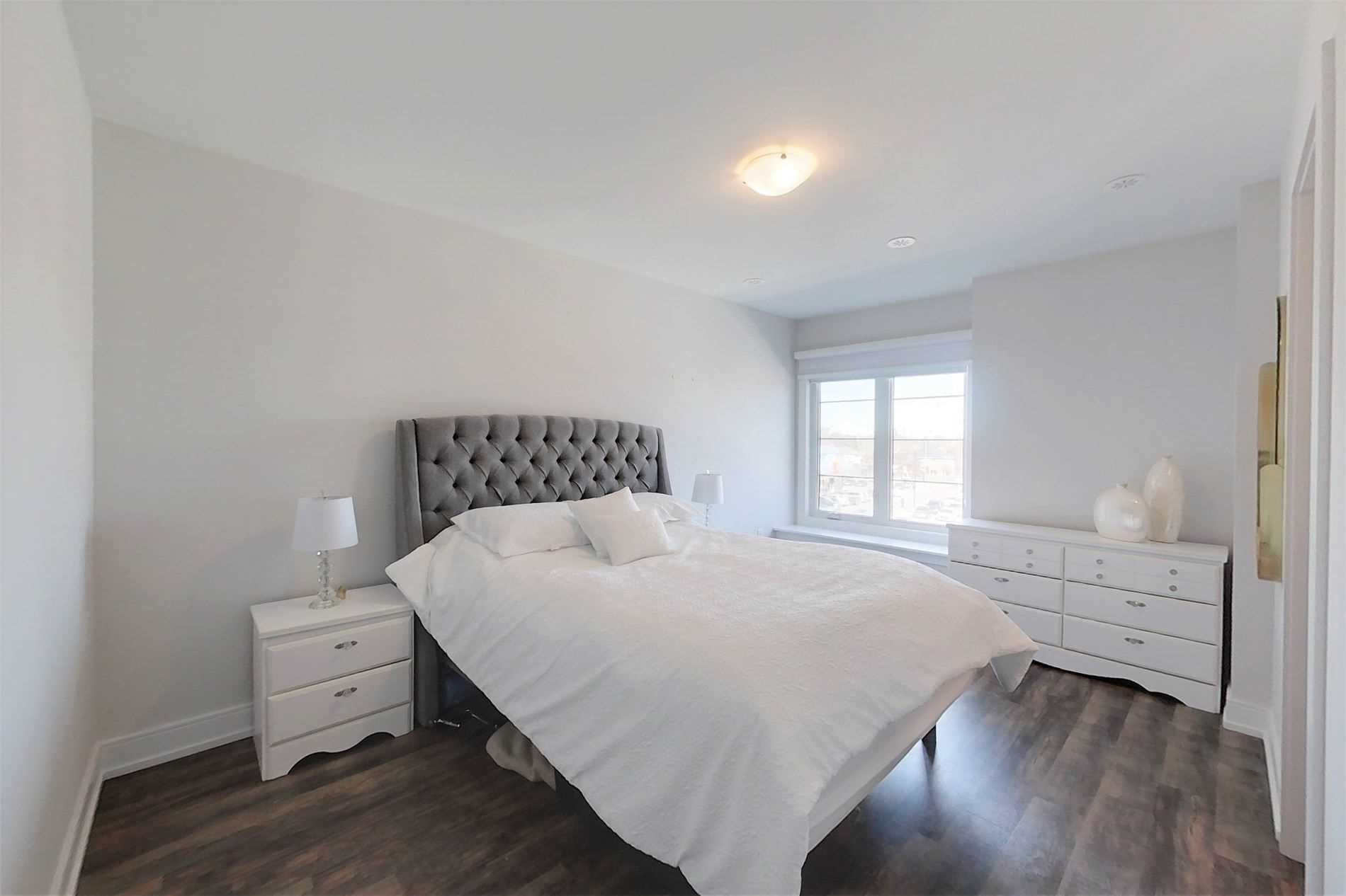 Att/row/twnhouse For Sale In Mississauga , 3 Bedrooms Bedrooms, ,5 BathroomsBathrooms,Att/row/twnhouse,For Sale,Rapids