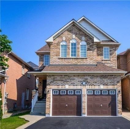Lower Level For Lease In Mississauga , 2 Bedrooms Bedrooms, ,1 BathroomBathrooms,Lower Level,For Lease,Lantern Fly