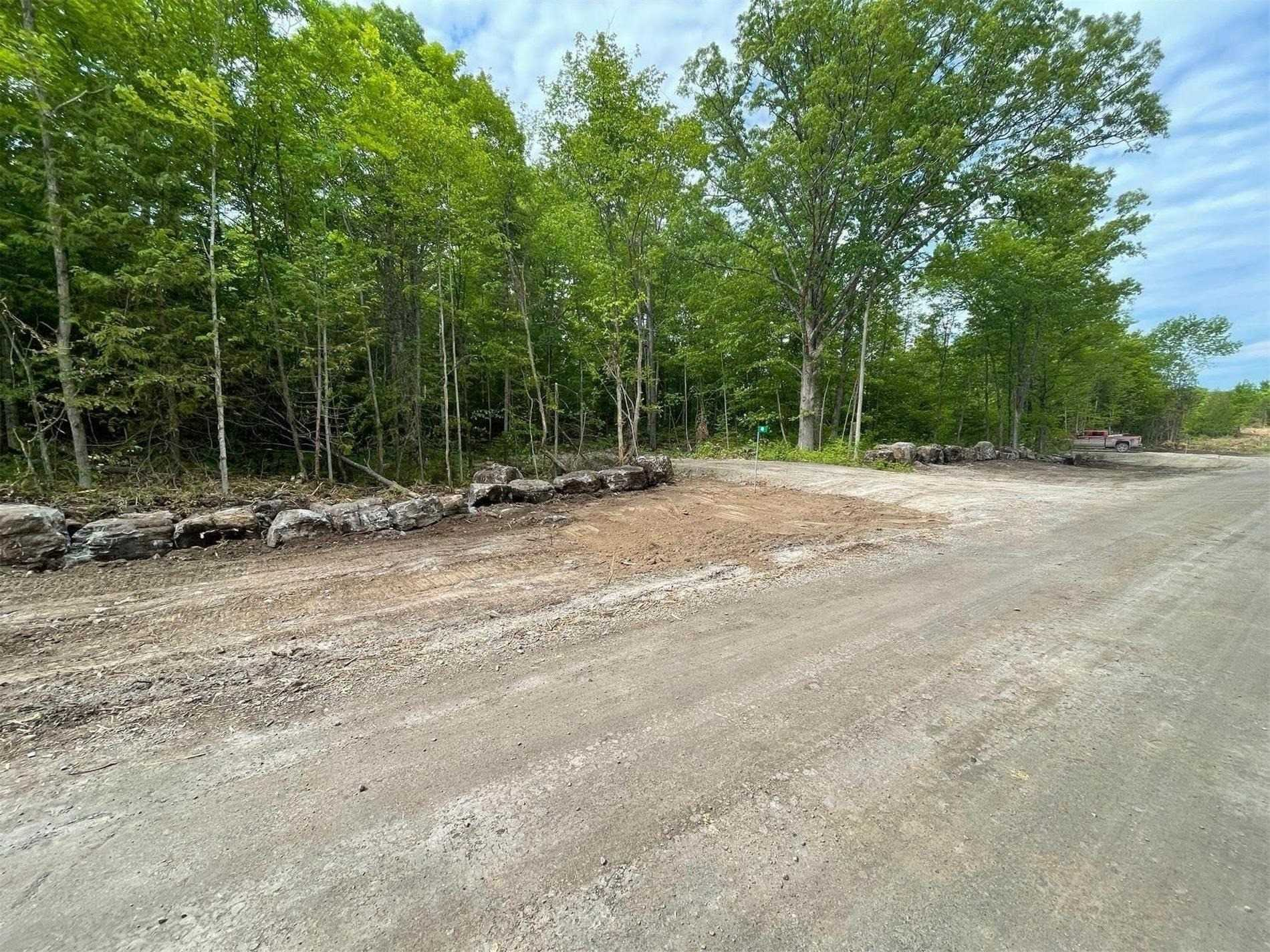 Vacant Land For Sale In Stone Mills , ,Vacant Land,For Sale,Stonehedge