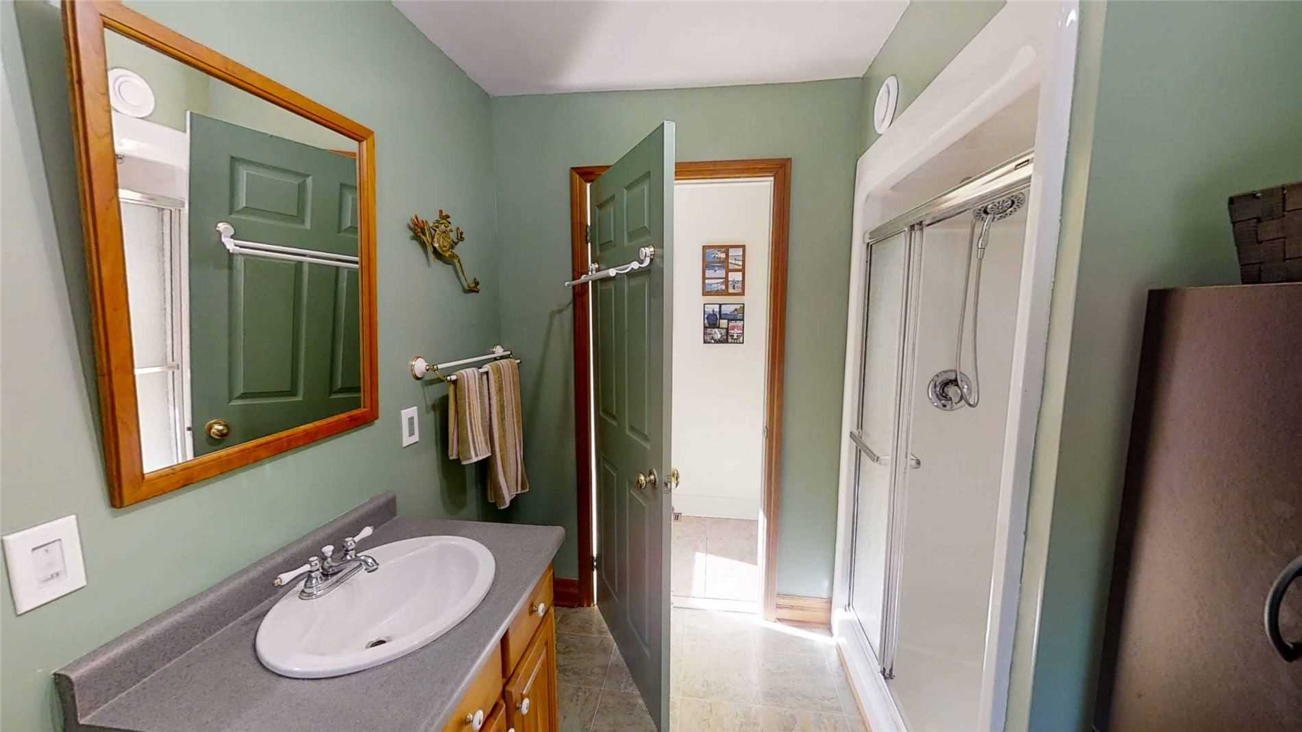 Detached house For Sale In Chatsworth - 837017 Taylor Dr, Chatsworth, Ontario, Canada N0H1R0 , 3 Bedrooms Bedrooms, ,2 BathroomsBathrooms,Detached,For Sale,Taylor