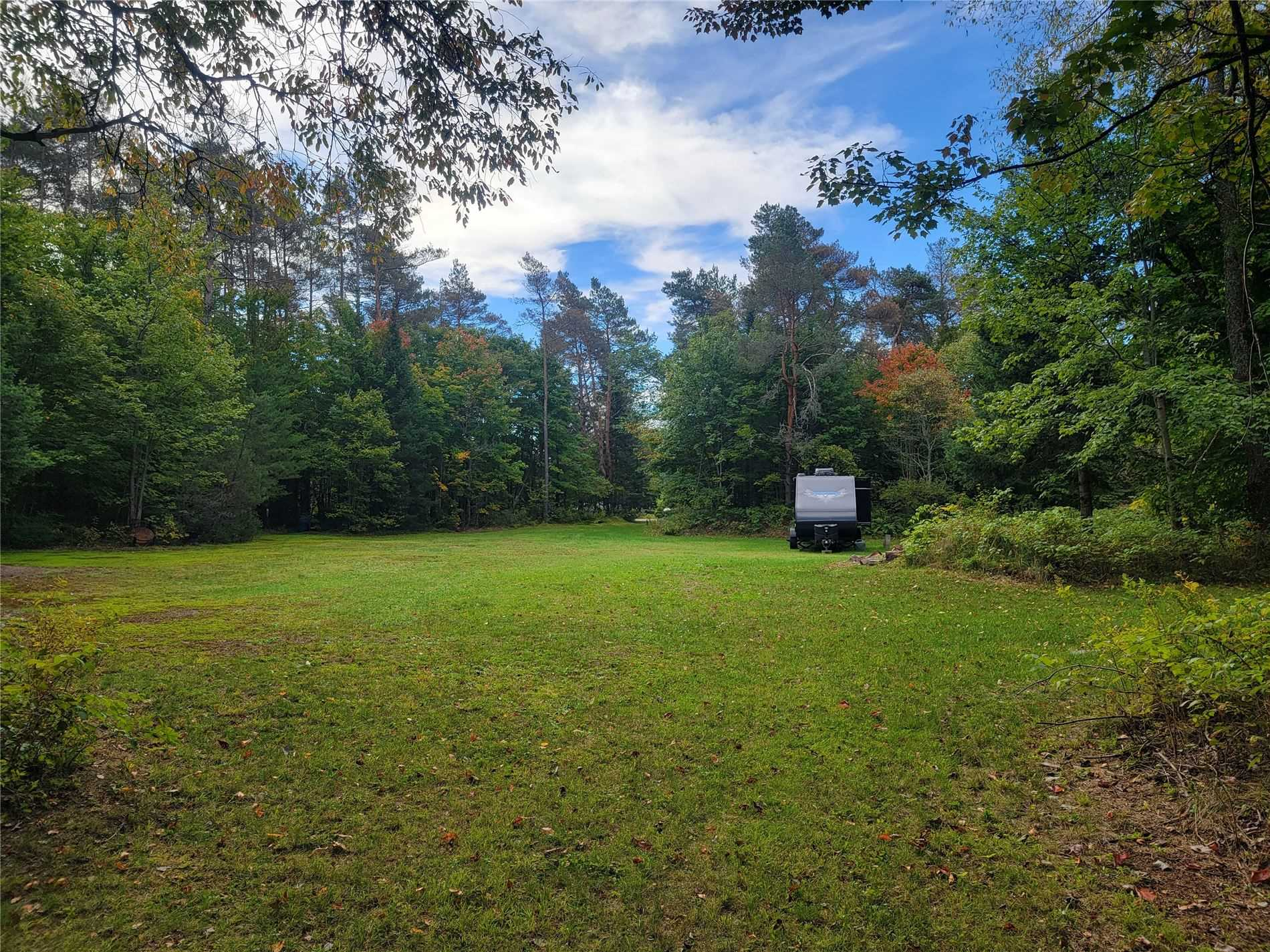 Vacant Land For Sale In Huntsville , ,Vacant Land,For Sale,Cardwell Lake