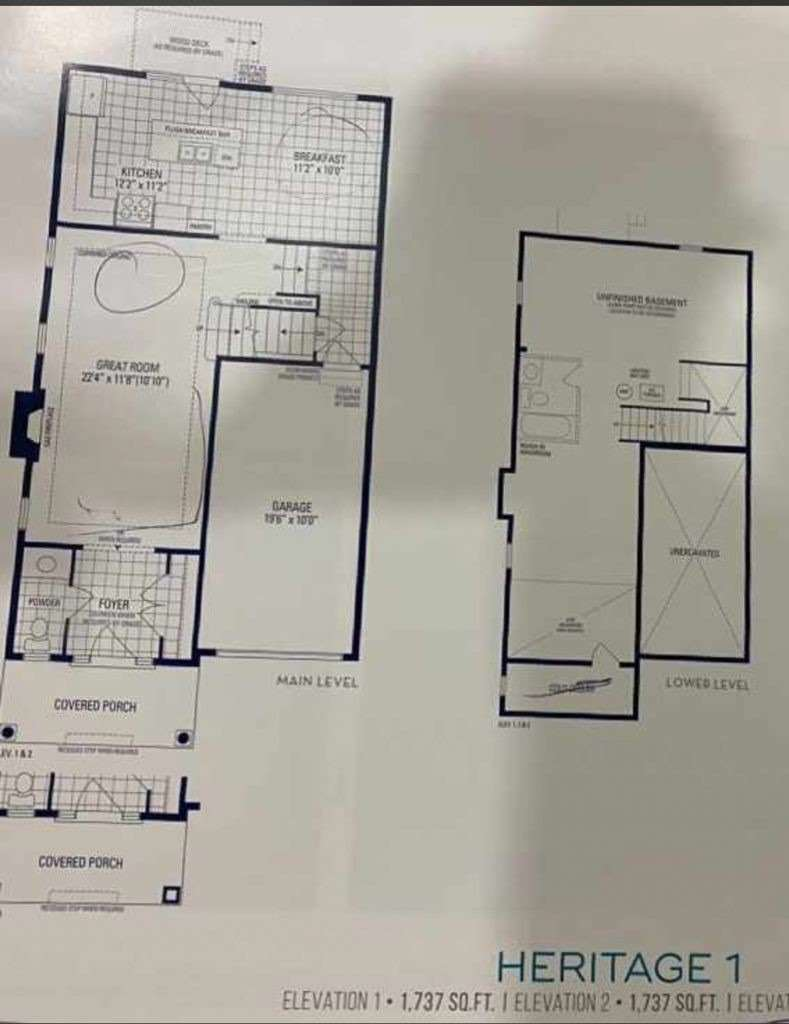 Semi-Detached For Sale In Hamilton , 3 Bedrooms Bedrooms, ,3 BathroomsBathrooms,Semi-Detached,For Sale,Ebenezer