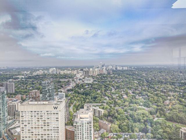 50 Charles St, Toronto, Ontario M4Y0C3, 2 Bedrooms Bedrooms, 5 Rooms Rooms,2 BathroomsBathrooms,Comm Element Condo,For Sale,Charles,C5378491