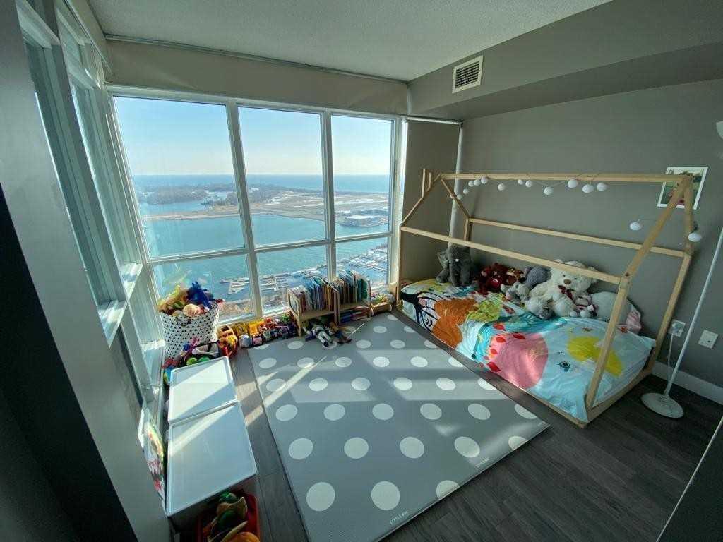 Condo Apt For Lease In Toronto , 2 Bedrooms Bedrooms, ,2 BathroomsBathrooms,Condo Apt,For Lease,4710,Brunel