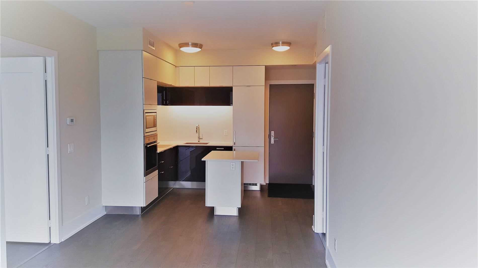 Co-op Apt For Lease In Toronto , 2 Bedrooms Bedrooms, ,2 BathroomsBathrooms,Co-op Apt,For Lease,840,Merchants' Wharf