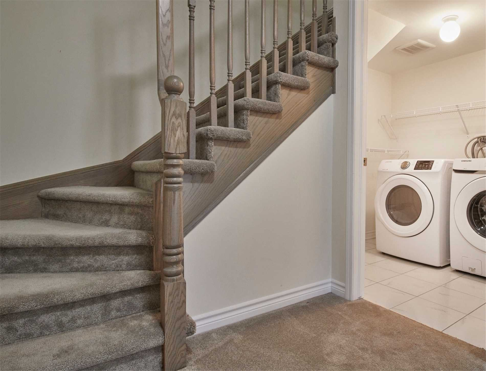 Condo Townhouse For Lease In Toronto , 3 Bedrooms Bedrooms, ,3 BathroomsBathrooms,Condo Townhouse,For Lease,12,Heron Park