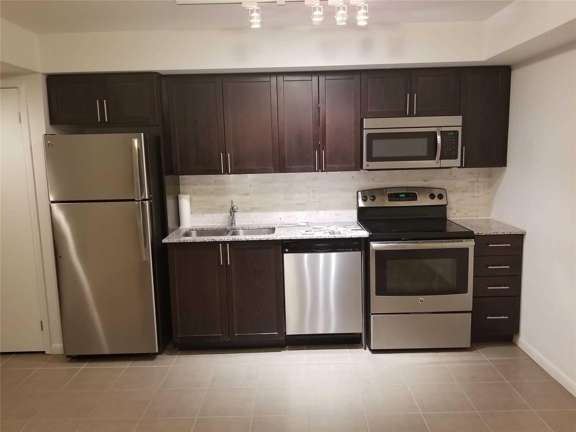 Condo Apt For Sale In Toronto , 1 Bedroom Bedrooms, ,1 BathroomBathrooms,Condo Apt,For Sale,905,Lawrence
