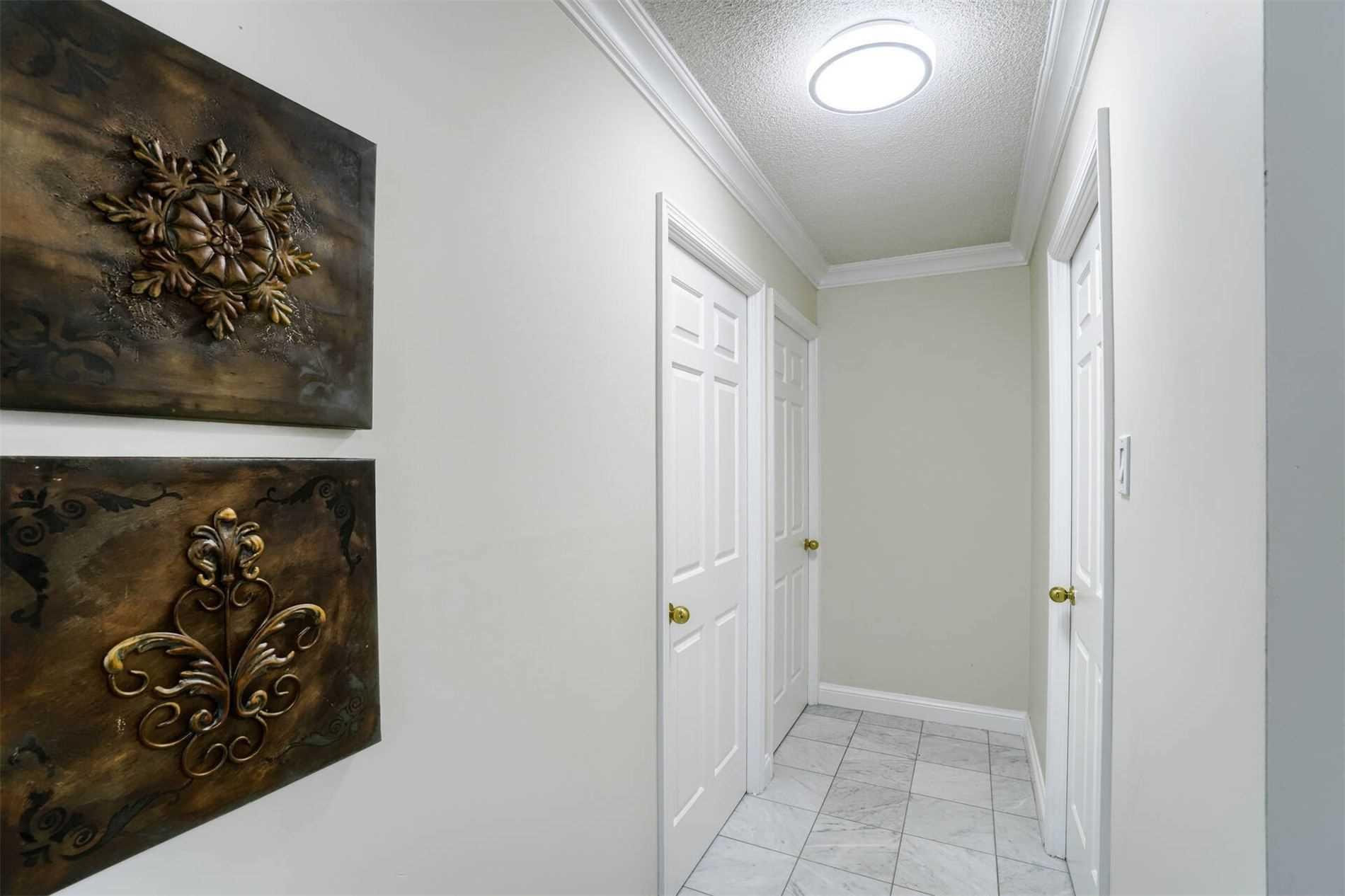 Condo Apt For Sale In Brampton , 2 Bedrooms Bedrooms, ,2 BathroomsBathrooms,Condo Apt,For Sale,1601,Hanover