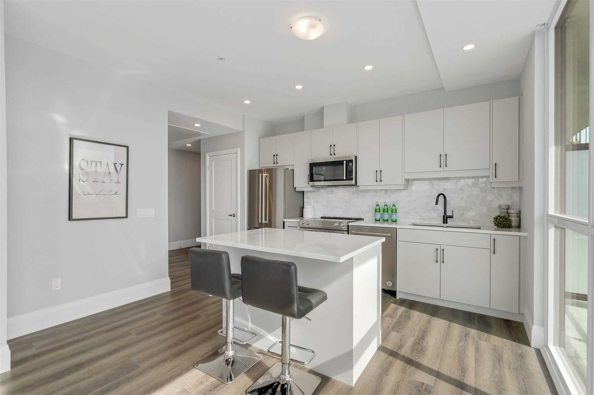 Comm Element Condo For Sale In Kitchener , 1 Bedroom Bedrooms, ,1 BathroomBathrooms,Comm Element Condo,For Sale,705,Charles