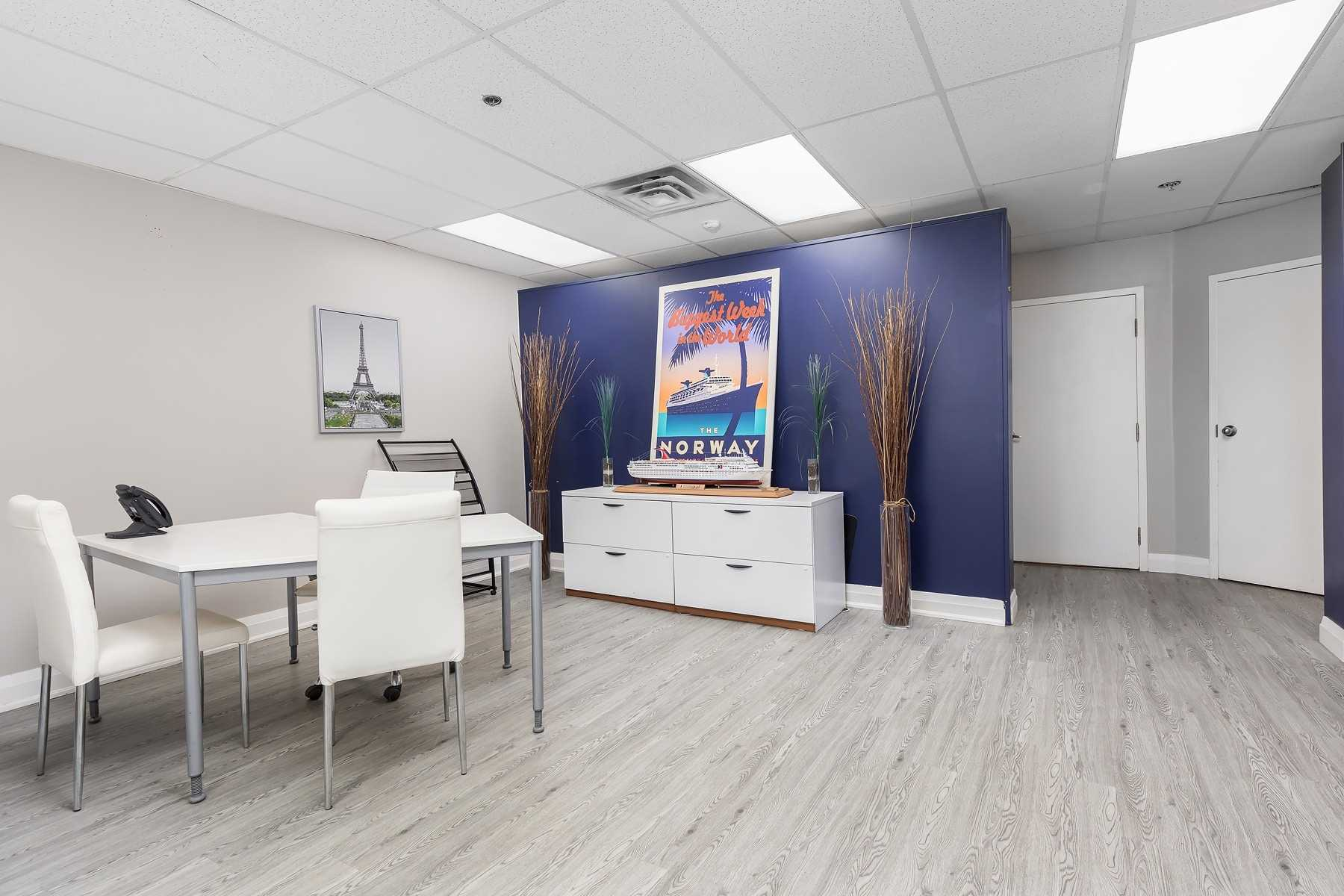 Commercial/retail For Sale In Toronto , ,1 BathroomBathrooms,Commercial/retail,For Sale,103,Palace Pier