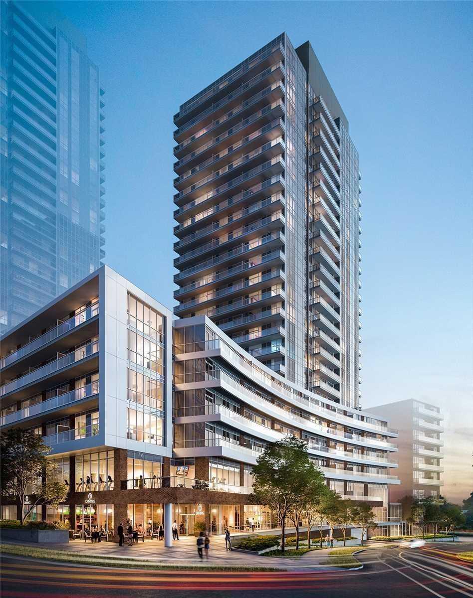 Condo Apt For Sale In Toronto , 2 Bedrooms Bedrooms, ,2 BathroomsBathrooms,Condo Apt,For Sale,213,Forest Manor