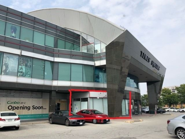 Commercial/retail For Lease In Richmond Hill , ,Commercial/retail,For Lease,A1,Highway 7