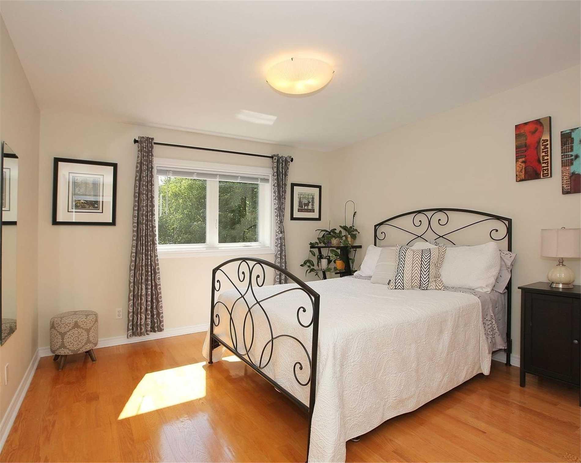 Detached house For Sale In Toronto - 67 Moreau Tr, Toronto, Ontario, Canada M1L4V2 , 4 Bedrooms Bedrooms, ,4 BathroomsBathrooms,Detached,For Sale,Moreau