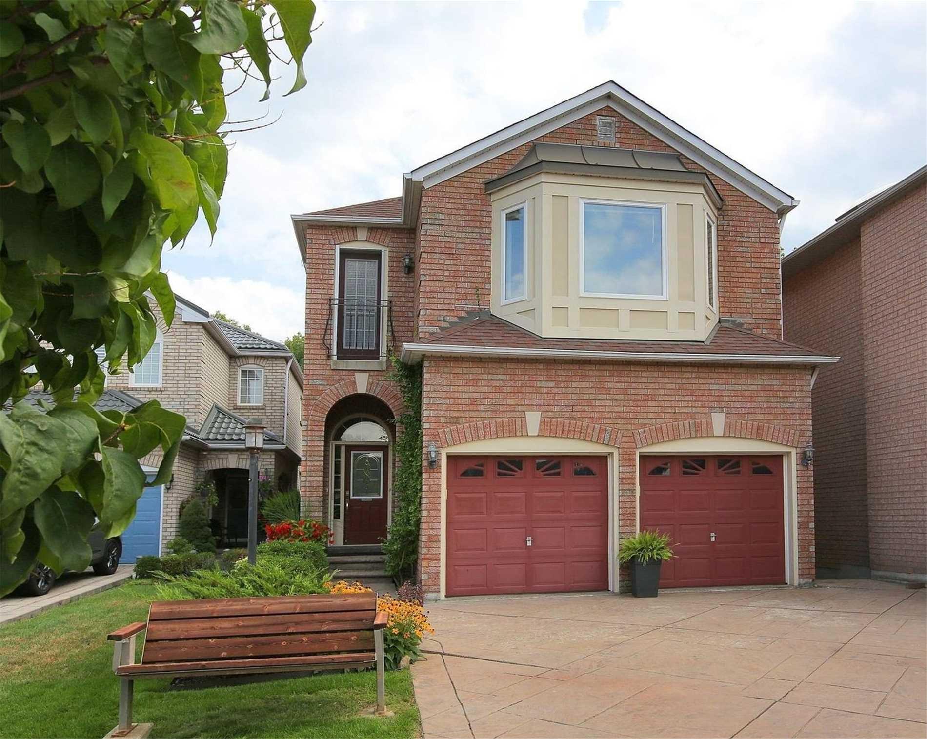 67 Moreau Tr, Toronto, Ontario M1L4V2, 4 Bedrooms Bedrooms, 9 Rooms Rooms,4 BathroomsBathrooms,Detached,For Sale,Moreau,E5378856