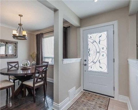 Detached house For Lease In Toronto - 37 Collinson Blvd, Toronto, Ontario, Canada M3H3C1 , 3 Bedrooms Bedrooms, ,2 BathroomsBathrooms,Detached,For Lease,Collinson